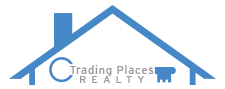 Trading Places Realty
